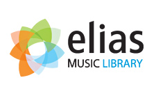 Elias Music Library